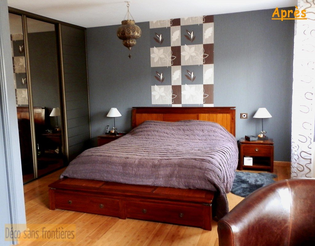 d co sans fronti res dans le pays de redon avant et apr s la d co. Black Bedroom Furniture Sets. Home Design Ideas